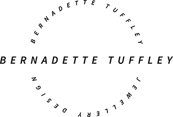 Bernadette Tuffley